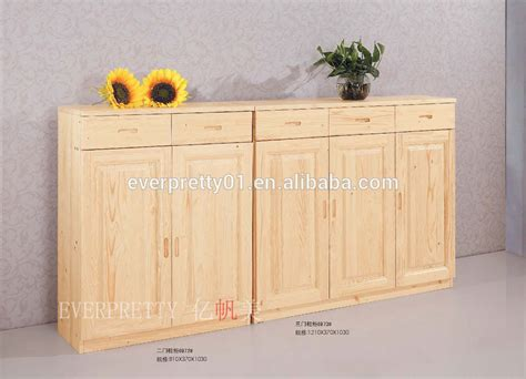 durable living room furniture durable wood shoe cabinet living room furniture buy shoe