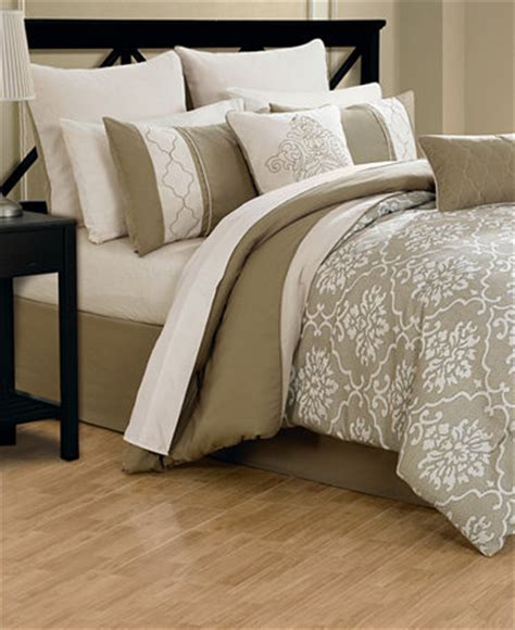 leila comforter set closeout layla 24 comforter sets bed in a bag