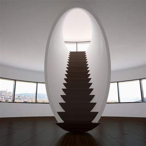 home design ideas stairs 25 best ideas about staircase design on stair
