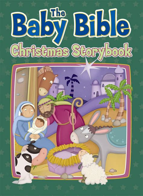 story books for toddlers pictures baby bible storybook by robin currie www