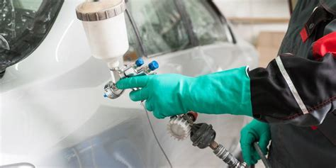 spray painting vehicle touch up paint options for your car a team transmissions
