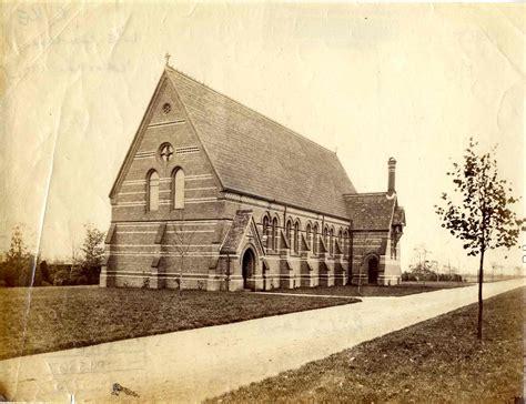 read school file the chapel reading school c 1873 jpg wikimedia