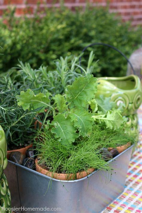 indoor herb planter indoor herb planter kitchen detail 44 awesome indoor