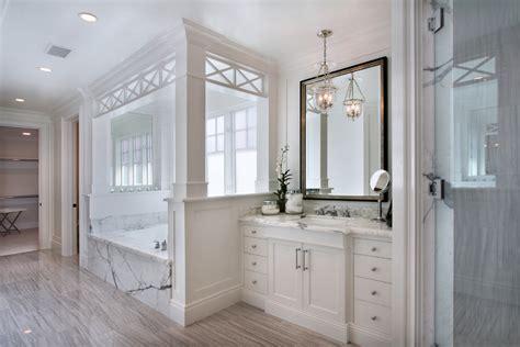 Big Bathrooms Ideas by Big Bathroom Design Ideas 12 Inspiring Design