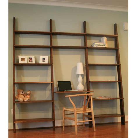 wooden bookshelves ikea cool and unique bookshelves designs freestanding
