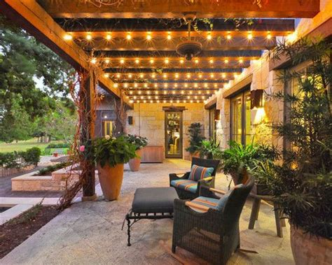 outdoor patio lighting ideas pictures patio lighting ideas