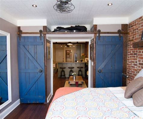 how to make a barn door for inside how to make a barn door for inside wood selection how