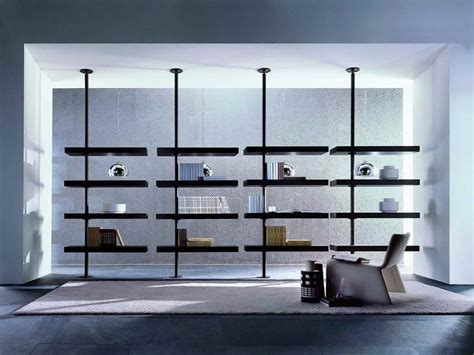 decorative shelving units decorate rooms with decorative shelving unit homesfeed