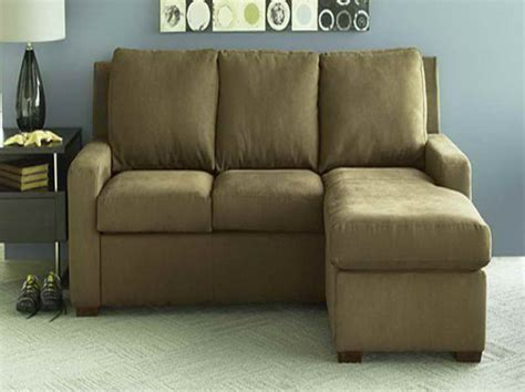 sofa sleeper sectionals small spaces furniture sleeper sofa small spaces small sofa sleeper