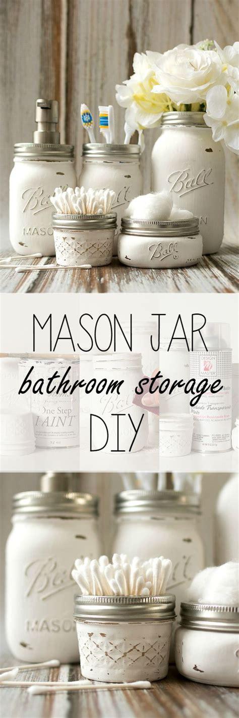 bathroom storage accessories jar bathroom storage accessories popcane