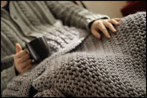 knitting pattern throw chunky chunky merino throw knitting pattern chunky knitting
