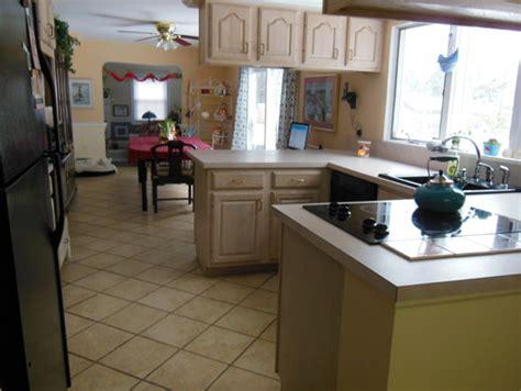 rectangular kitchen ideas need ideas for re designing a rectangular shaped kitchen