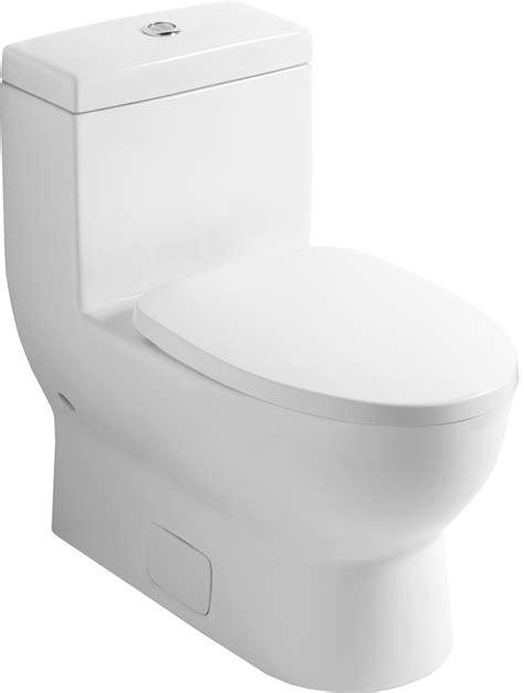 Villeroy Boch Subway Toilet Installation Instructions by Bad Und Wellness Detailseite Villeroy Boch