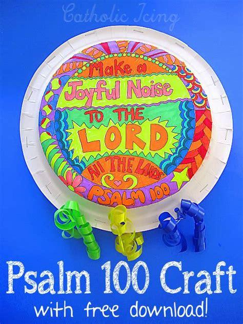 free kid crafts church crafts on children s church crafts