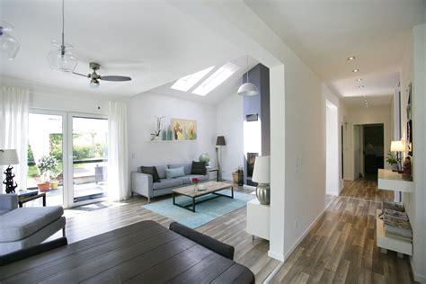 Danwood Haus Kamin by Budowa Domu W Trzech Krokach Wybierasz Dom Wykończenie