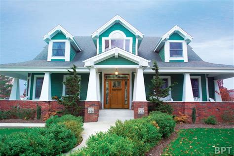 bright paint colors for exterior house how to choose bright exterior paint family home plans