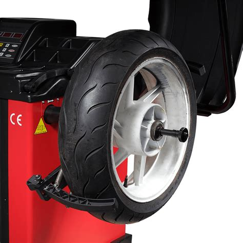 motorcycle balancing tyre fitting accessories and consumables for all machines