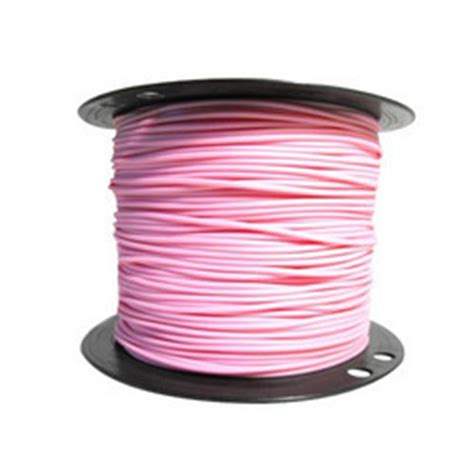 rubber sting supplies rubber cord products suppliers manufacturers