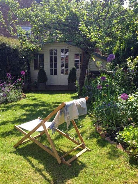 summer garden ideas best 25 small garden ideas on