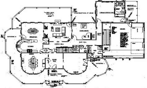era house plans vintage house floor plans house floor plans era house plans