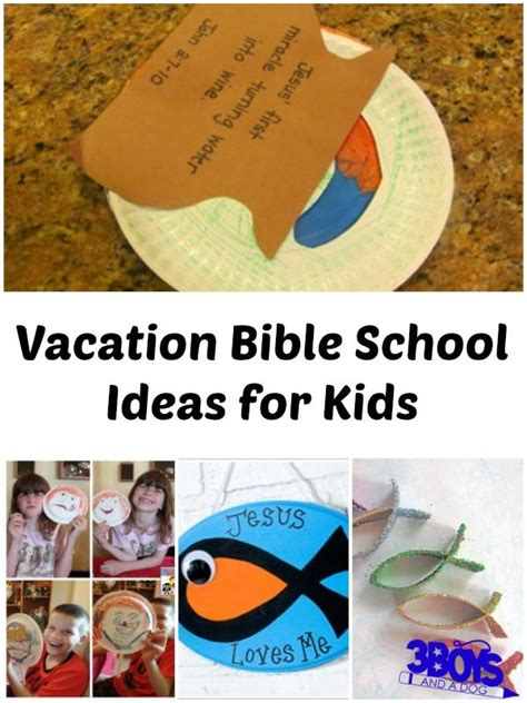 17 Best Images About Craft Vbs On Jelly Beans