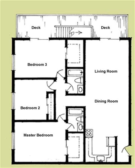 modern 3 bedroom house design beautiful modern 3 bedroom house plans india for