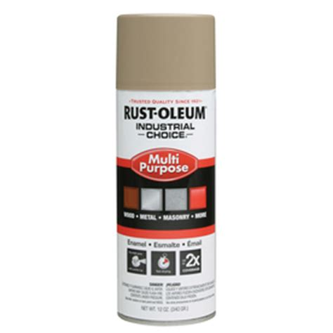 spray painting outside while shop rust oleum beige indoor outdoor spray paint at lowes