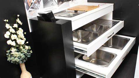 kitchen sink displays showroom bathroom supplies in brisbane