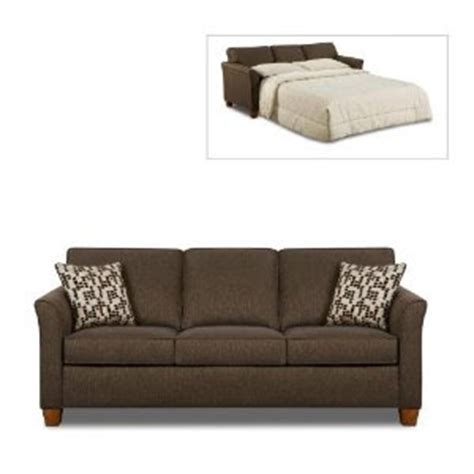 sofa sleepers cheap cheap sleeper sofas and modern sectional convertible