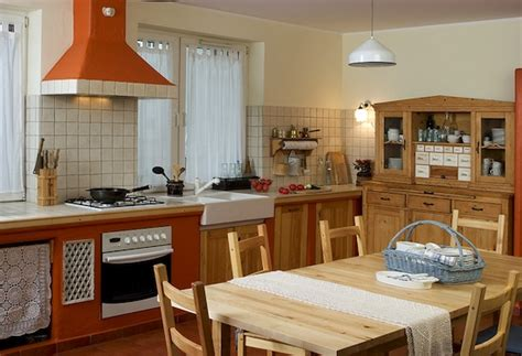 country kitchen ideas on a budget 4 ideas for country kitchen decorating on a budget modern kitchens
