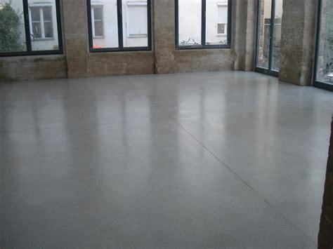 fußbodenheizung kosten m2 neubau 2807 estrich verlegen preis pro qm estrich verlegen preis pro