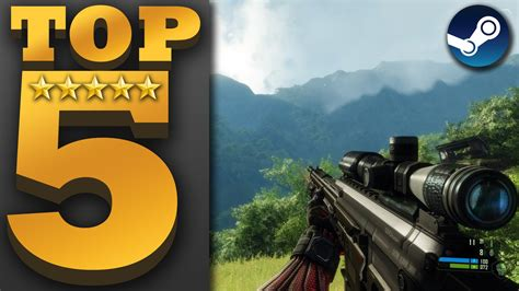 best free top 5 free to play fps on steam 2016 best f2p steam