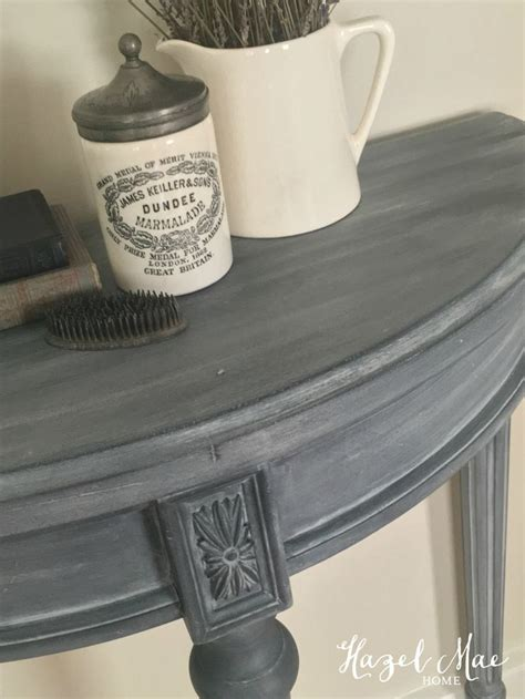 chalk paint wash 25 best ideas about gray wash furniture on