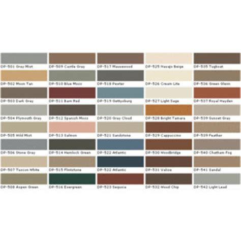 behr paint color identifier behr colors swatch polyvore