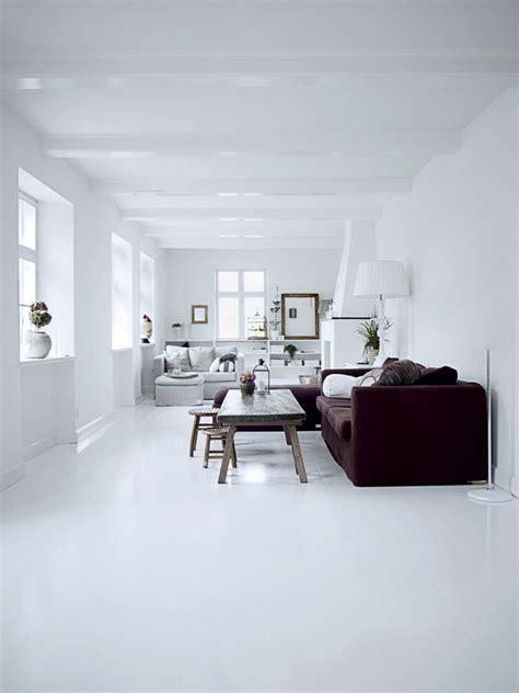 all white interiors all white interior design of the homewares designer home