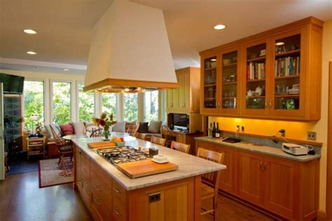 choosing paint colors for kitchen 4 tips for choosing a kitchen paint color sundeleaf painting