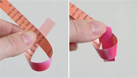 wishing origami planetjune by june gilbank 187 lucky wishing