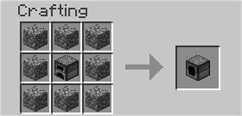 crafting recipe for paper of minecraft mod for minecraft 1 2 5 minecraft forum
