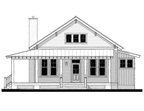 whisper creek house plan whisper creek cottage variation house plan 11311