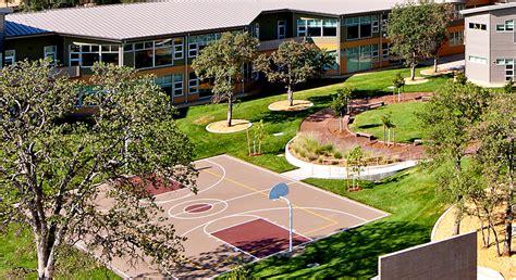landscape design school school yard landscaping ideas