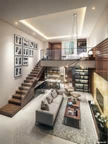 Small Home Floor Plans With Loft small homes that use lofts to gain more floor space