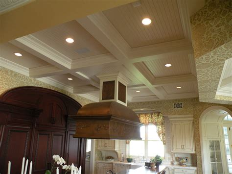 architectural woodwork custom cabinetry woodworking boulder longmont