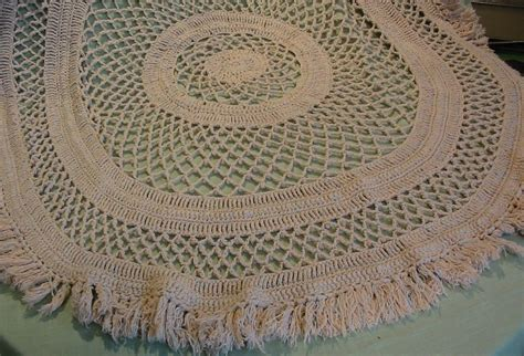 knit rug pattern knitting crocheting pattern for rugs easy crochet patterns