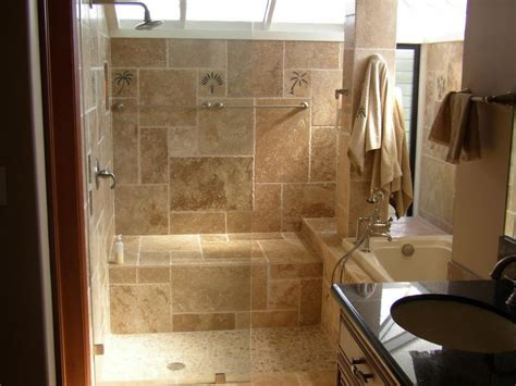 remodeling ideas for small bathroom 30 pictures and ideas of modern bathroom wall tile