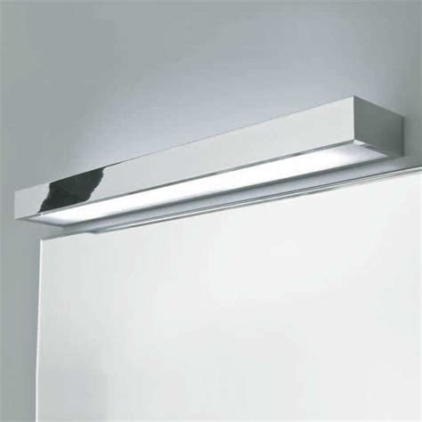 above mirror lighting bathrooms ax0693 tallin 900 bathroom wall light up and mirror