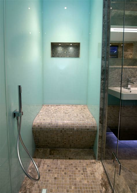bathroom shower wall material how to trim a shower window for style and durability