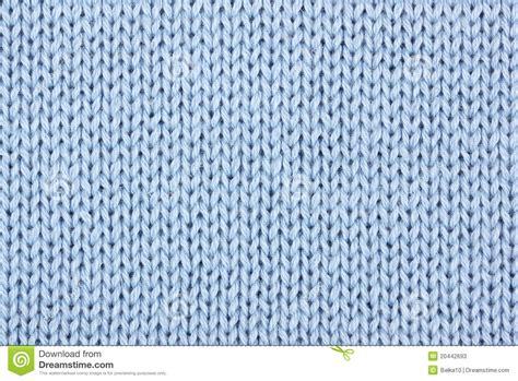 knitting background knitting background stock photos image 20442693