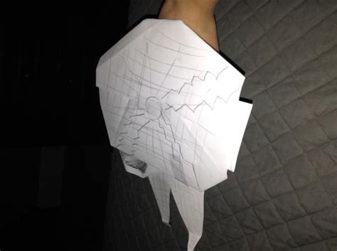 origami millennium falcon millennium falcon origami yoda