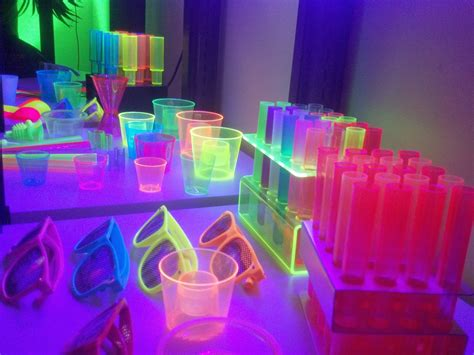 neon wholesale glow neon uv glow in the supplies