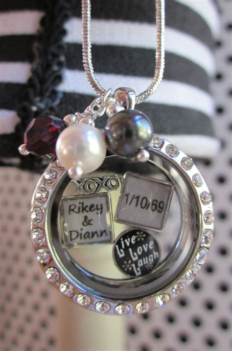 jewelry similar to origami owl 17 best images about origami owl on cluster